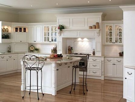 Reface vs Replace Kitchen Cabinets: