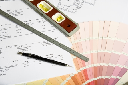 The 6 Most Popular Types of Home Improvement in 2017