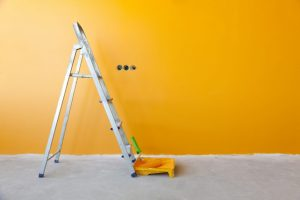 painters in temecula
